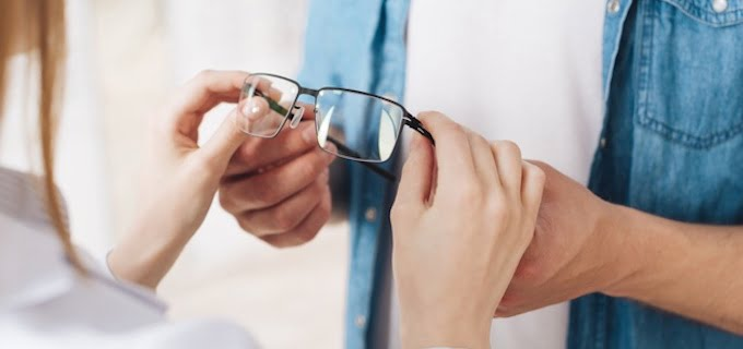 tratamiento-oftalmologico-lentes