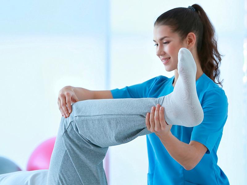 tratamientos lesiones deportivas