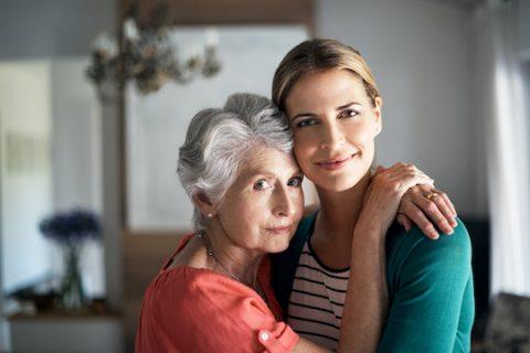 imagen-deteccion-precoz-de-Cancer-de-mama