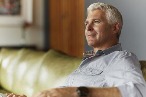 imagen-deteccion-precoz-de-Cancer-de-próstata