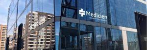 imagen-laboratorio-clinico-medicien-cerro-el-plomo