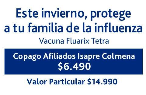 Banner-precio-vacuna-contra-la-influenza