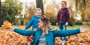 familia-jugando-sana-sin-influenza