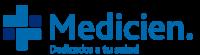 Centro Médico Medicien
